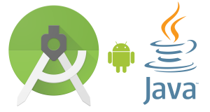 android application development classes kanpur
