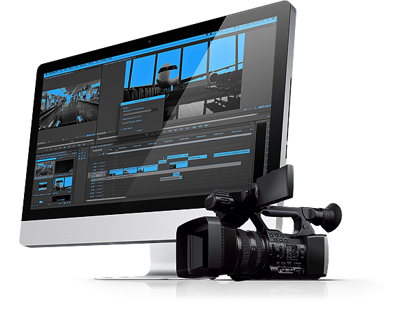 Video Editing Classes Kanpur