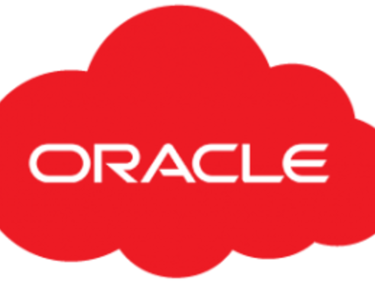oracle training classes kanpur